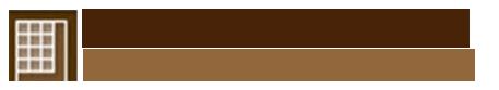Jual Furniture Online Logo